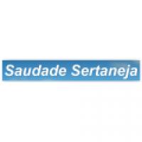 Rádio Web Saudade Sertaneja