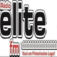 Rádio Elite FM