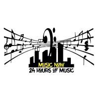 Rádio Music Now
