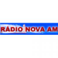 Rádio Nova 910 AM