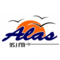 Alas 95.1 FM