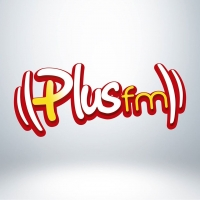 Rádio Plus FM Cariri - 100.5 FM