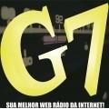 Rádio G7
