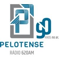 Rádio Pelotense - 620 AM