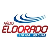Rádio Eldorado - 89.5 FM