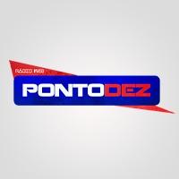 PONTO DEZ