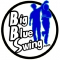 Rádio Big Blue Swing