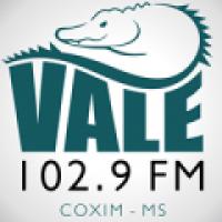 Vale 102 FM 102.9 FM
