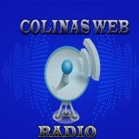 Colinas Web Radio