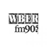 Rádio WBER - 90.5 FM