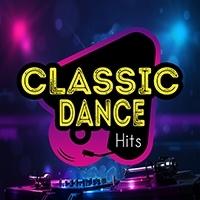 Rádio Classic Dance Hits