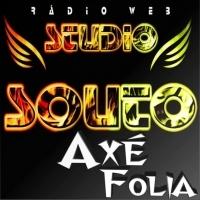 Rádio Studio Souto - Axé Folia