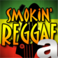 A Better Smokin' Reggae Station - abetter Radio