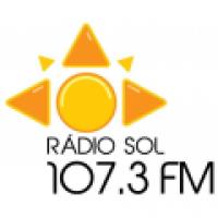 Rádio Sol FM - 107.3 FM