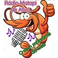 Rádio Matapi de Afuá
