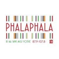 Rádio PhalaPhala FM