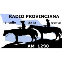 Radio Provinciana - 1290 AM