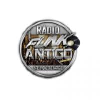 Rádio Funk Antigo