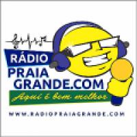 Rádio Rádio Praia Grande