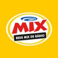 Rádio Mix - Indie