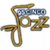 Rádio Jazz - 95.5 FM