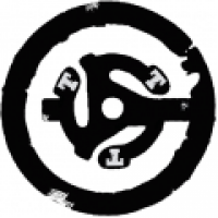 TTTRADiO.NET:  90s HipHop Channel