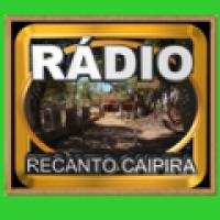 Rádio Recanto Caipira
