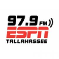 97.9 FM ESPN Radio