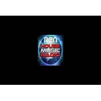 Rádio Ren House Music