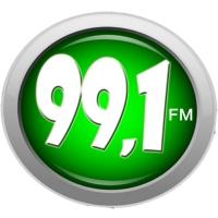 Rádio Mater Dei - 99.1 FM