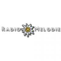 Webradio Melodie