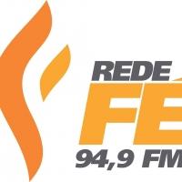 Rede Fé FM 94.9 FM