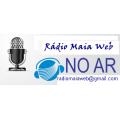Rádio MAIA WEB