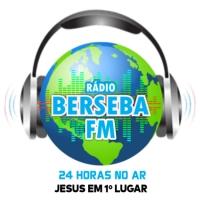 Rádio Berseba FM