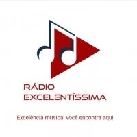 Rádio Excelentíssima