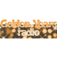 Golden Years radio