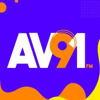 Rádio Avenida 91 - 91.7 FM
