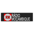 Rádio Mocambique 97.9 FM