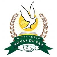 Novas de Paz 88.1 FM