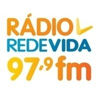 Rede Vida 97.9 FM