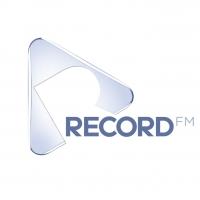 Radio Record - 95.5 FM