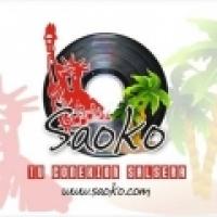 Rádio www.saoko.com