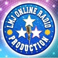 LMJ ONLINE HOME FM RADIO