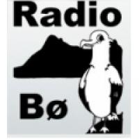 Rádio Bo - 107.6 FM