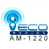 Radio ECO Medios - 1220 AM