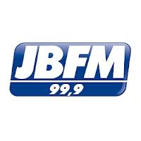 Rádio JB FM - 99.9 FM