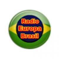 Rádio Europa Brasil