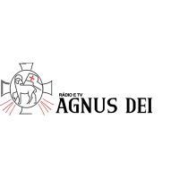 Agnus Dei FM 106.7 FM