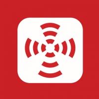 Rádio KJIC 90.5 FM