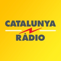 Catalunya Radio Barcelona - 102.8 FM